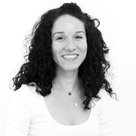 Vanessa De Losa