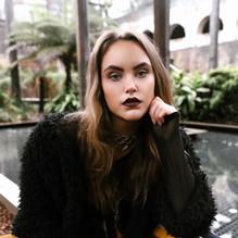 Sophia Brennan