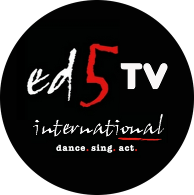 ED5TV logo TRY5.png