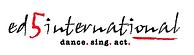 ED5 New Logo.png