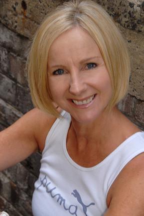 Tina Pollard .jpg