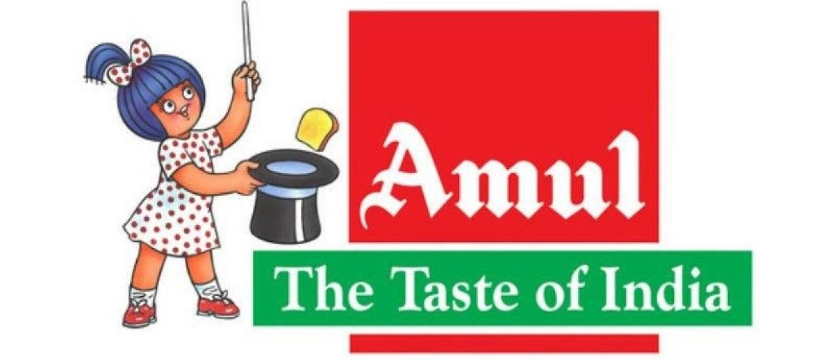Amul-Logo-slogan-1200x900
