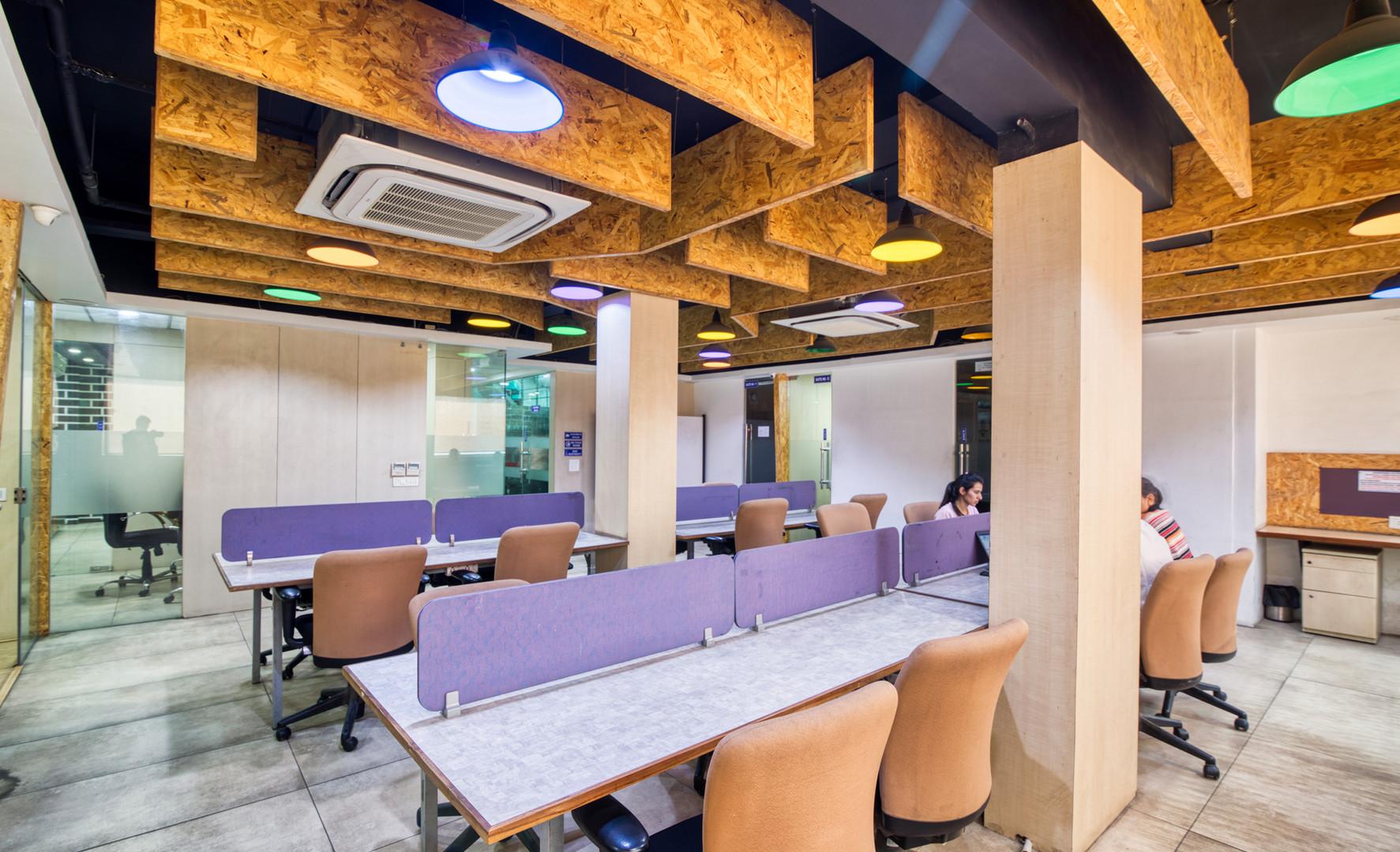 22 Workspaces New Delhi 9.jpeg