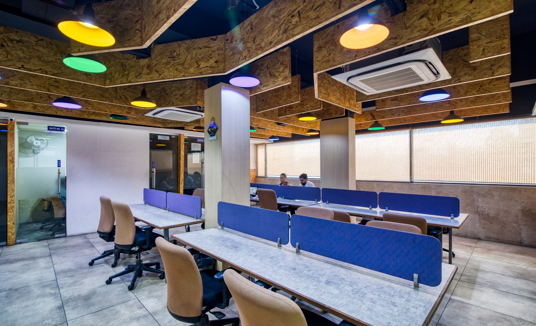 22 Workspaces New Delhi 8.jpeg