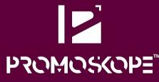 promoskope_edited