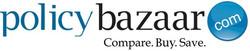 PolicyBazaar-Logo-StartupTalky