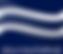 logo sola kulturhus.png