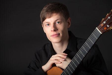 Niklas Johansen.jpg