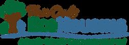 EcoHousing Logo Tagline.png