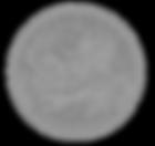 logo-dlt-001_edited.png
