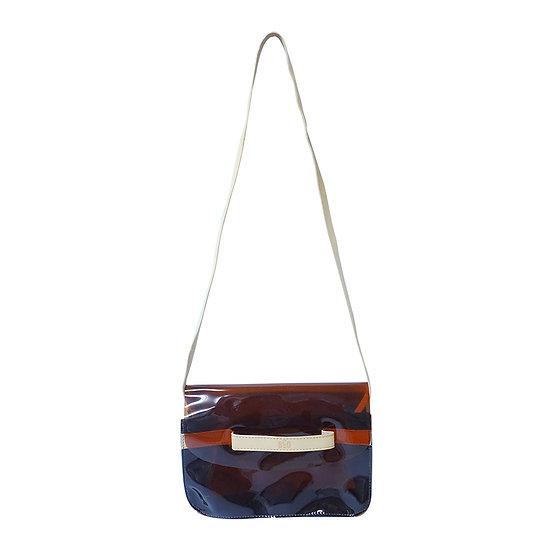 【BCD】Cross Body Bag