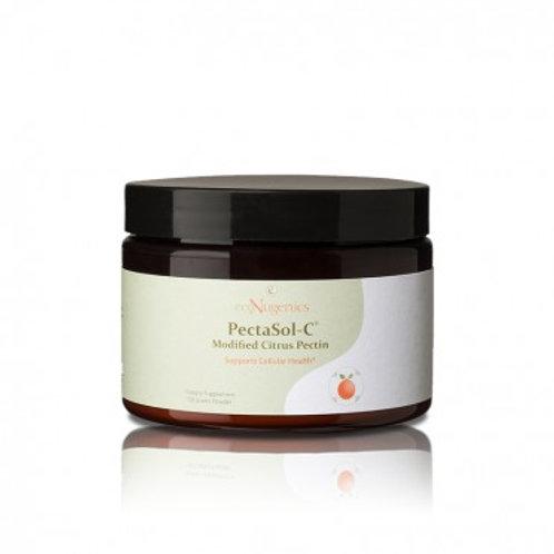 PectaSol -C Modified Citrus Pectin
