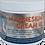 Thumbnail: Elektra Magnesium Creams