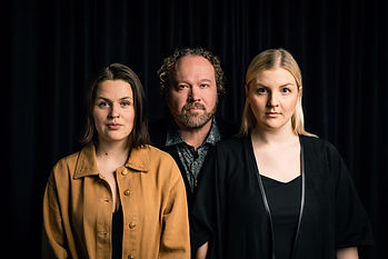 Sami Asp trio 1 kuva Lauri Halme-2.jpg