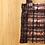 Thumbnail: Recycled Tote in Original Tartan Print
