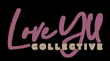Love YU Logo Transparent.png
