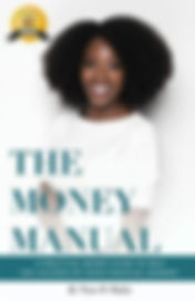Money manual.jpg