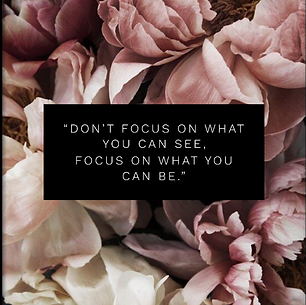focus on what you can be_edited.png