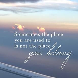 you belong.png