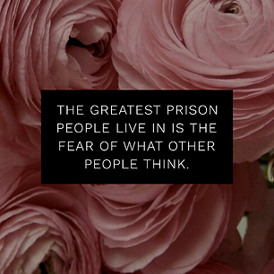your own prison_edited.png