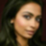 5_Olive_medium skin tone makeup.png