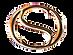 ShadesOfShadesGraphic2.png