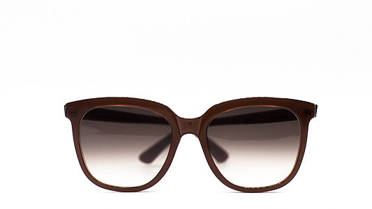 AIRE MOCHA COLLECTION