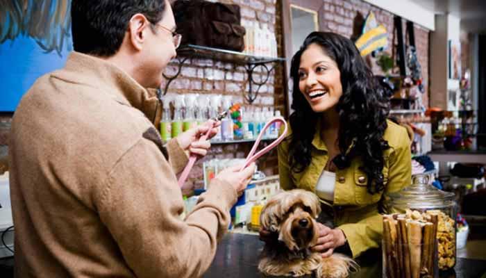 """Pet Shop- """"Dicas para aumentar a venda de produtos no seu pet shop""""- Braspets"""