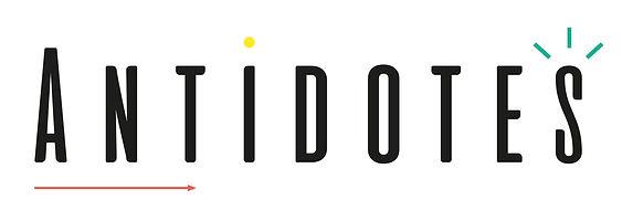 LogoAntidotessansphrasesite.jpg