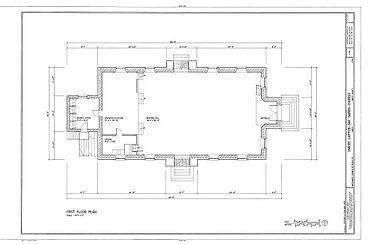 00002r floorplan.jpg