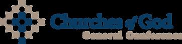 CGGC logo.png