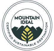 SustainableDest_Certified-Transparent.pn