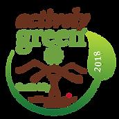 AG-2018-logo-for-businesses-Registered.p