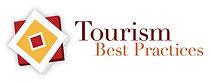 tourism-best-practices.jpg