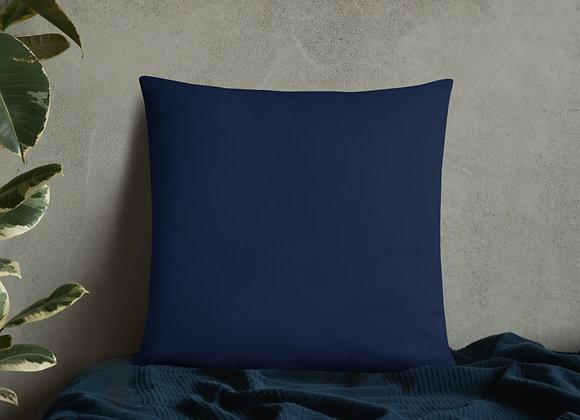 SV Pura Vida Pillow