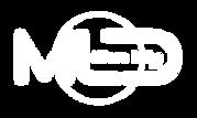 MLD white logo.png