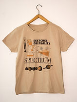 shirt_orange.jpg