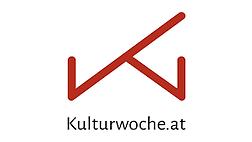 kulturwoche.png
