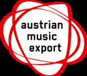 Logo_ame_WEBSITE.png