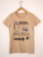 Shirt_blau.jpg