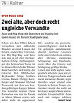 Kleine Zeitung Graz 04112020.jpg