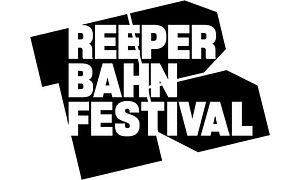csm_Reeperbahn_Festival_Header_99a101575
