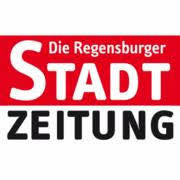 regensburg sz.jpg
