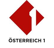oe1 logo.png