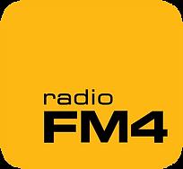 1200px-FM4.svg.png