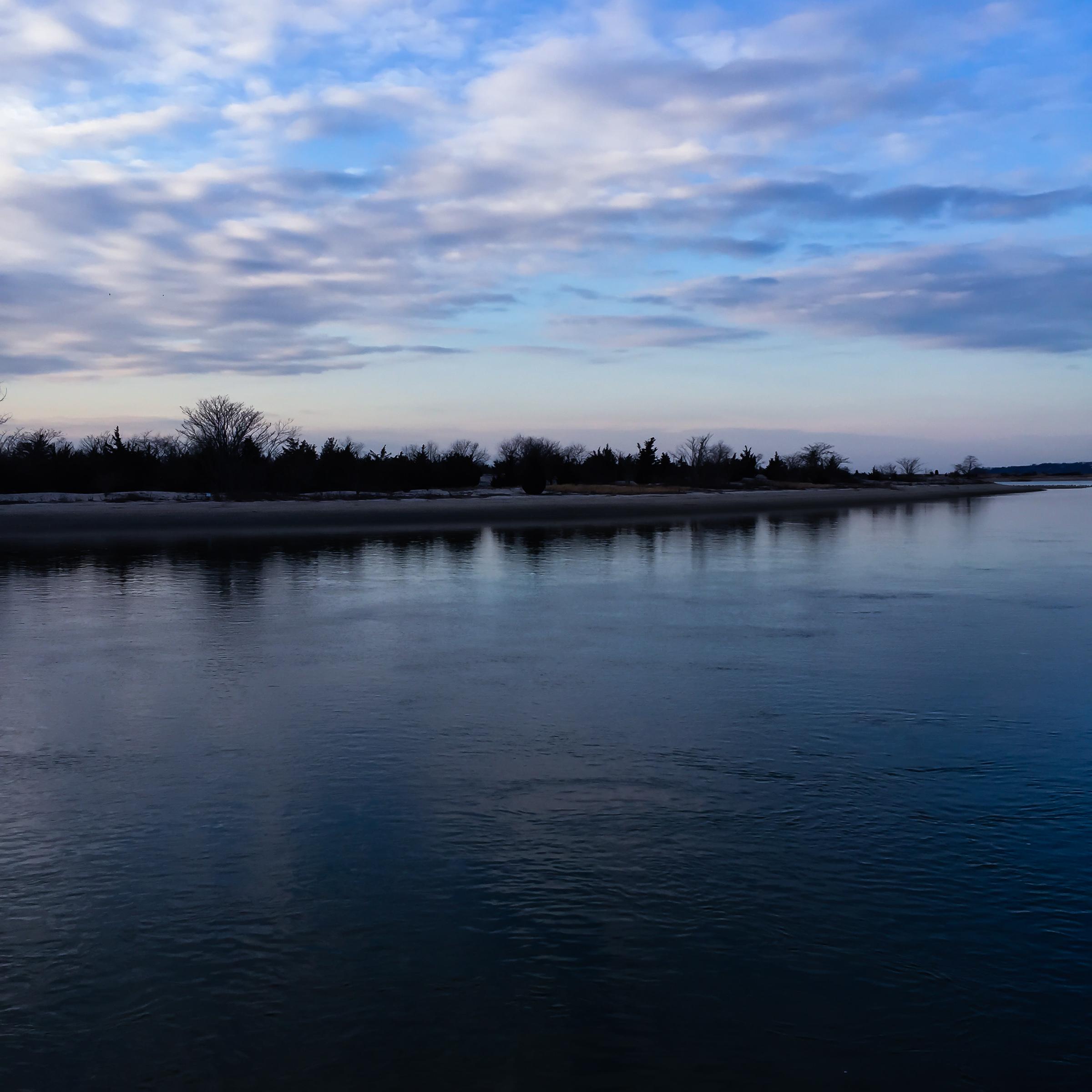 Winter Harbor-1