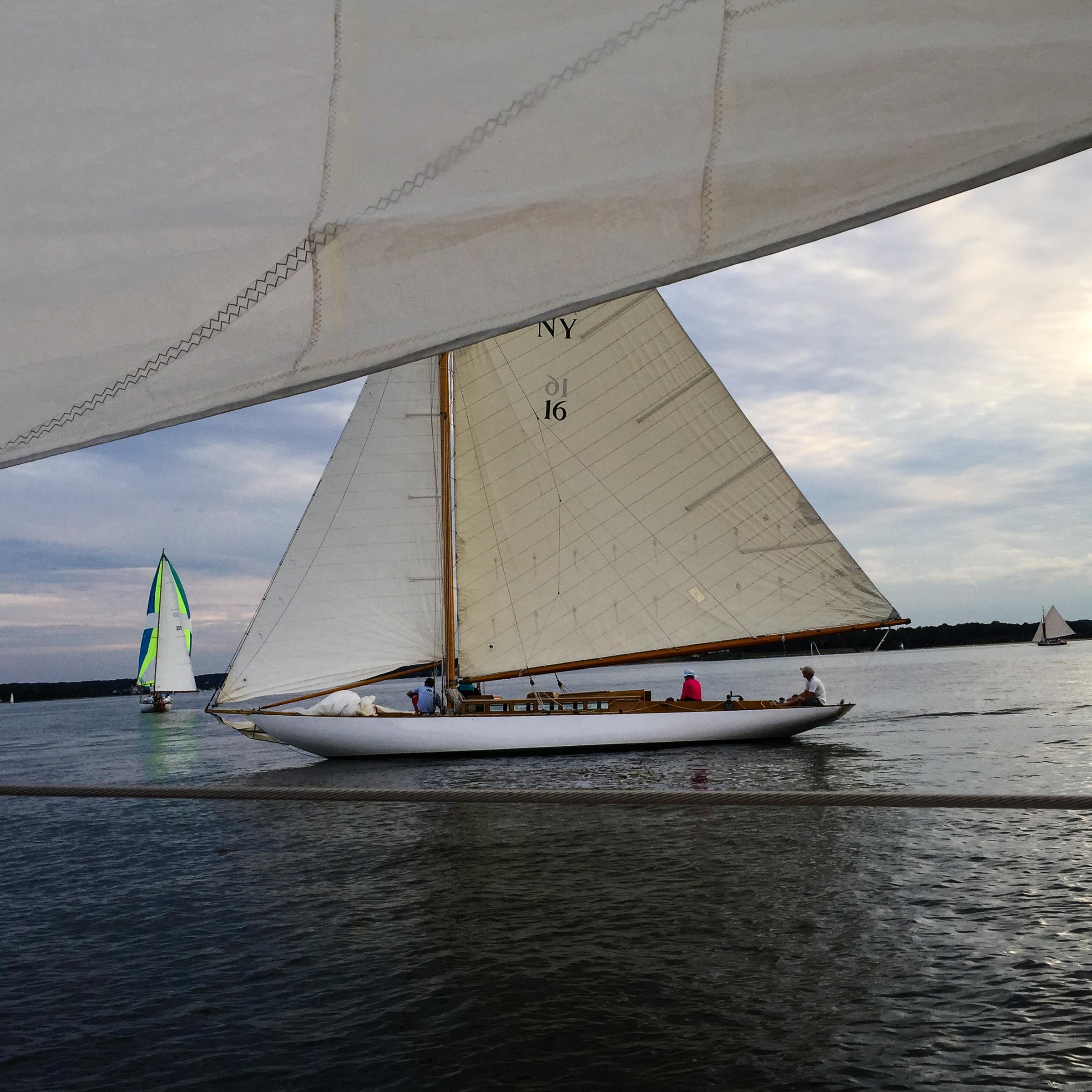 Sailing-6