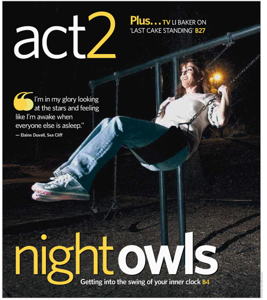 Act2 Cover
