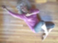 Floor B.jpeg