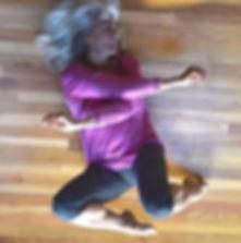 Floor .jpeg
